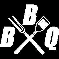 Grillbesteck BBQ