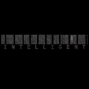 Code Intelligent