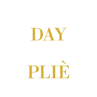 antoher Day another pile