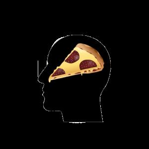 Pizza Foodie