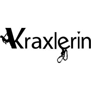 Kraxlerin