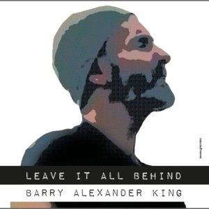 Barry Alexander King