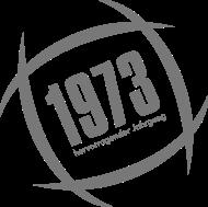 Jahrgang 1970 Geburtstagsshirt: Hervorragender Jahrgang 1973