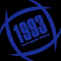 Hervorragender Jahrgang 1993