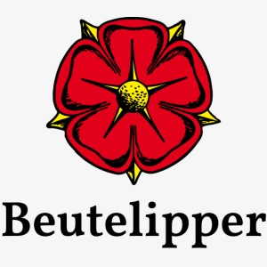Beutelipper - Lippische Rose