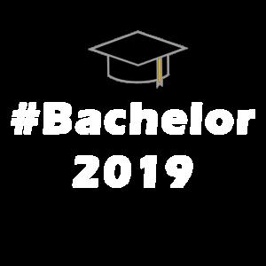 Bachelor 2019 Abschluss Universität Hochschule