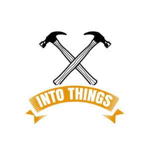 I turn wood into things Superpower Gift Carpenter