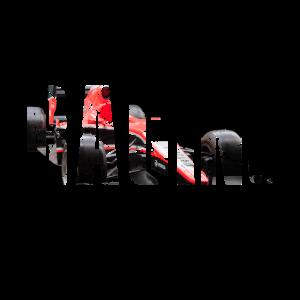 Racing Shirt, Formel One