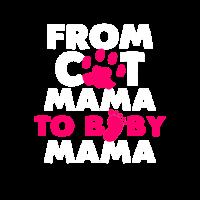 Schwanger Schwangerschaft Werdende Mutter Geschenk