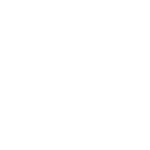 Atomphysik