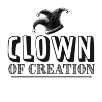 Clown of Creation
