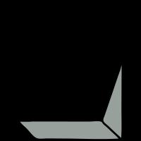 Schalter