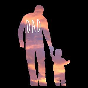 Vater Tochter Sohn