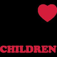 MHBTM children