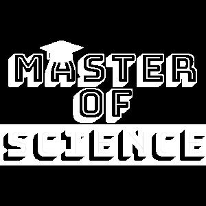 Master of Science 3D Abschluss FH Uni Studium Idee