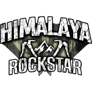 himalaya rock star 04 tibet klettern nepal