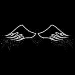 ali d'argento