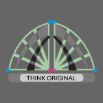 think original