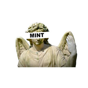 MINT - Minzig