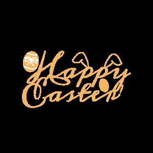 Premium Oster Design 2019! / Happy Easter