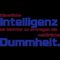 Intelligenz und Dummheit