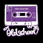 oldschooltape