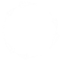 Pfeilkreis