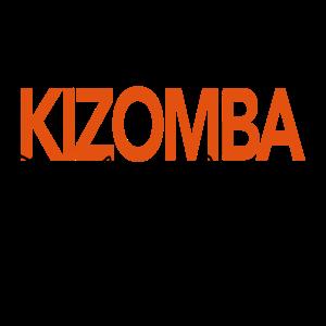 Kizomba - Dance Shirt