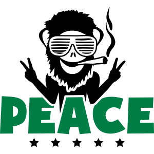 monkey_peace_ts2