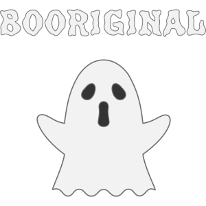 Booriginal