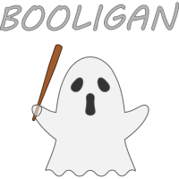 Booligan