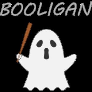 Booligan