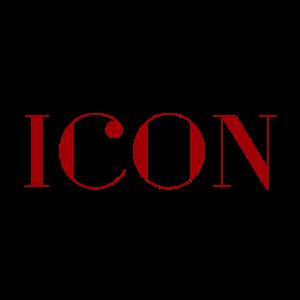Icon - Cool logo