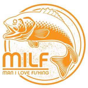 MILF Fishing Fischer angler sportfischer angeln