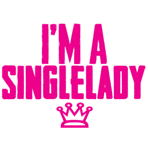 Single, Singlelady