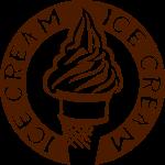 3 Eis Eis-Logo