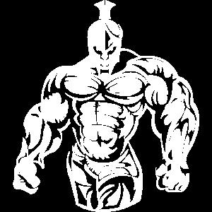 spartaner krieger sparta