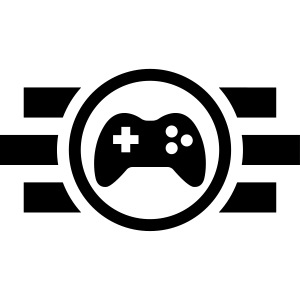 gaming_f1
