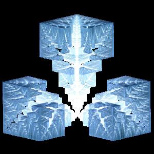Alien Struktur Fraktal