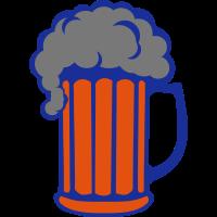 Bieralkoholglas 20229