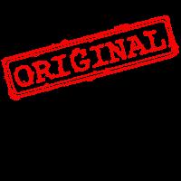 Original Stempel