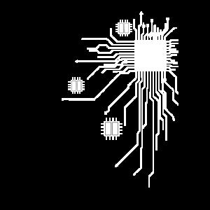 Geek CPU