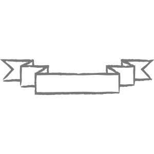 Banner Emblem Personalisieren ohne Text Fahne 1c