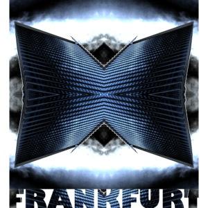 Frankfurt #3