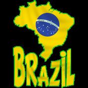 Les femmes du brésil images