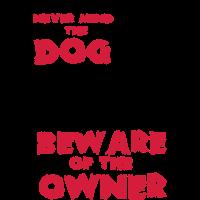 Hunde Shirt