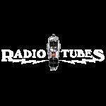 RADIO TUBES
