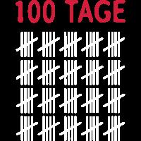 100 Tage
