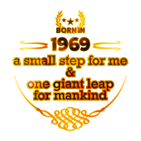 1969 Geburtsjahr Spruch