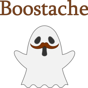 Boostache